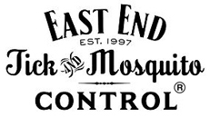 East End Tick Control