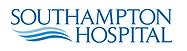 Southampton Hospital Works with East End Tick Control