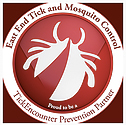 East End Tick and Mosquito Control® is a TEPP Partner