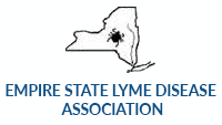 Empire State Lyme Disease Association